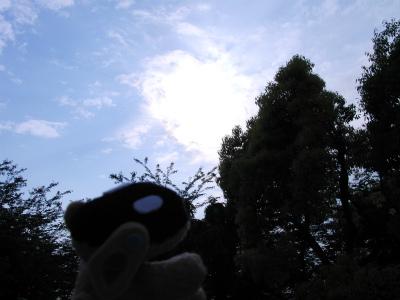 曇っているよ.jpg
